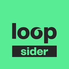 loopsider logo.png