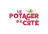 le potager d'a cote logo.png