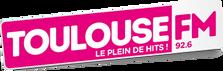 toulouse_fm.png
