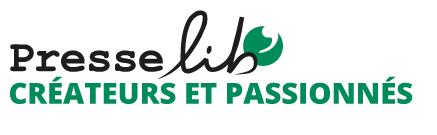logo presse lib.png