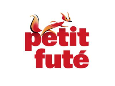 logo-petit-fute.jpg