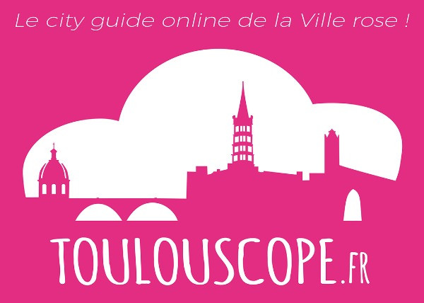 toulouscope2_logo_edited.jpg