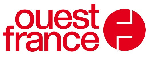 ouestfrance logo_edited.jpg