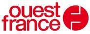 ouestfrance logo_edited.jpg
