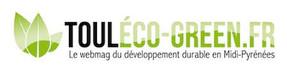 touleco green logo.jpeg