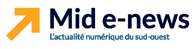 midenews logo.png