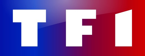 TF1_2020_edited.jpg