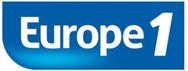 europe1 logo_edited.jpg