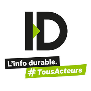 l'info durable LOGO1.jpg