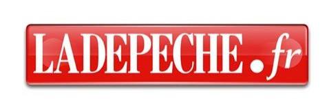la-depeche logo_edited.jpg