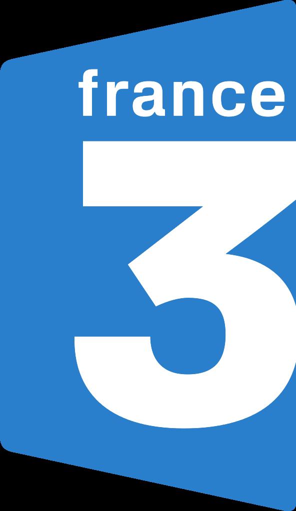 France_3_logo_2002.png