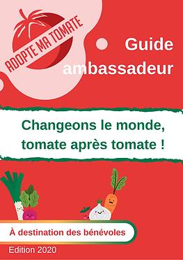 Guide ambassadeur Adopte ma tomate.png