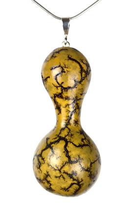 Lichtenberg gourd necklace.jpg