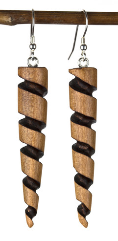 Cherry spiral earrings.jpg