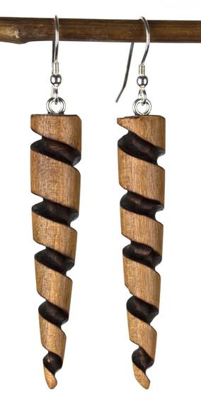 Cherry spiral earrings.jpg