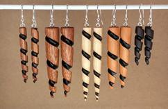 wooden spiral earrings.jpg