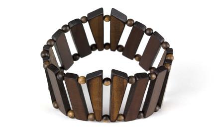 walnut bracelet 1.jpg