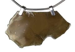 horizontal mica necklace.jpg