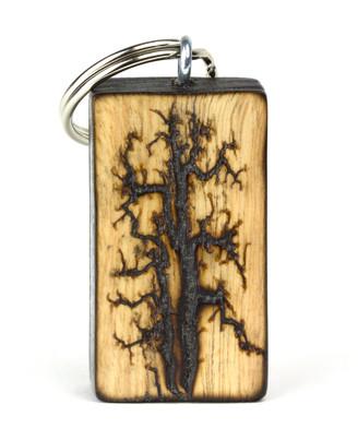 Lichtenberg ash tree keychain.jpg