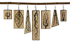 Lichtenberg on Ash Earring Compilation.j