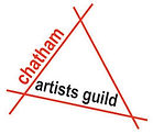 chathamartistsguild_logo.jpg