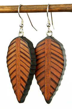 heartwood pine leaf earrings.jpg