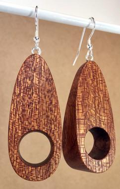 Sepele wooden drop earring.jpg