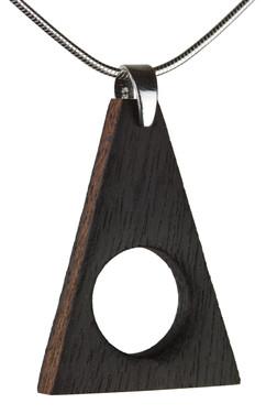 modern triangle pendant.jpg