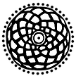 radiantEarth Art logo
