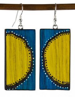 Painted Circle Earrings.jpg