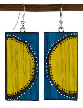 Painted Circle Earrings.jpg
