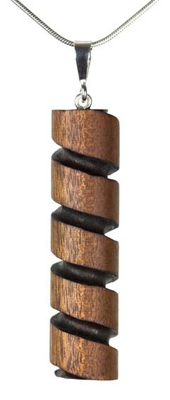 sepele spiral cylinder pendant.jpg