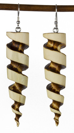 Large holly spiral earrings.jpg