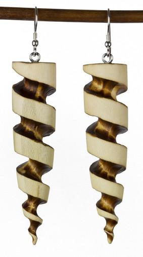 Large holly spiral earrings.jpg