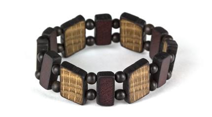 oak purpleheart bracelet 2.jpg