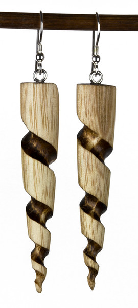 Ash spiral earring.jpg