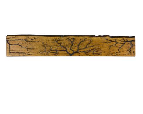 Oak Magnet Strip.jpg