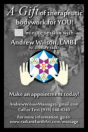 Massage Gift Certificate 2018.jpg