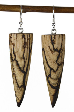 Lichtenberg cone earrings.jpg