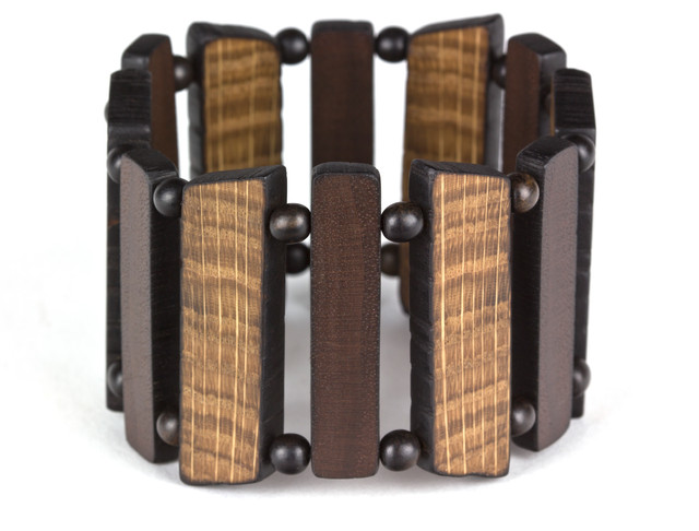 oak and walnut bracelet.jpg