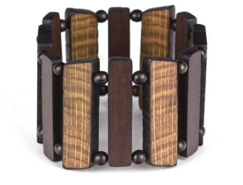 oak and walnut bracelet.jpg