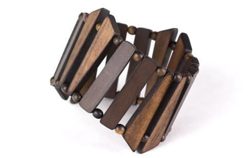 walnut bracelet 2.jpg