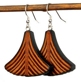 Ginko leaf earrings.jpg