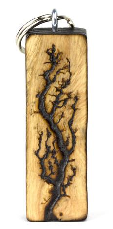 Lichtenberg ash tree keychain 2.jpg