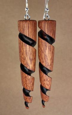 Large spiral wood earrings.jpg