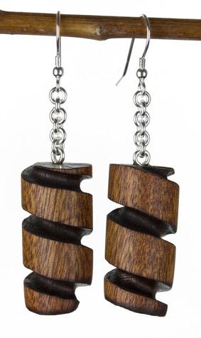 Sepele dangle spiral earring.jpg