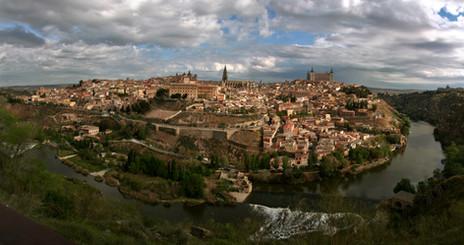 Vista de Toledo-2.jpg