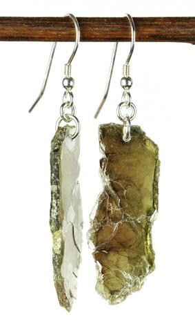 mica earrings - thick long.jpg