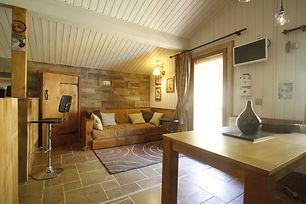 BELLE Lounge Area.JPG