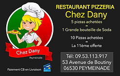 CHEZ DANY Cartes.png